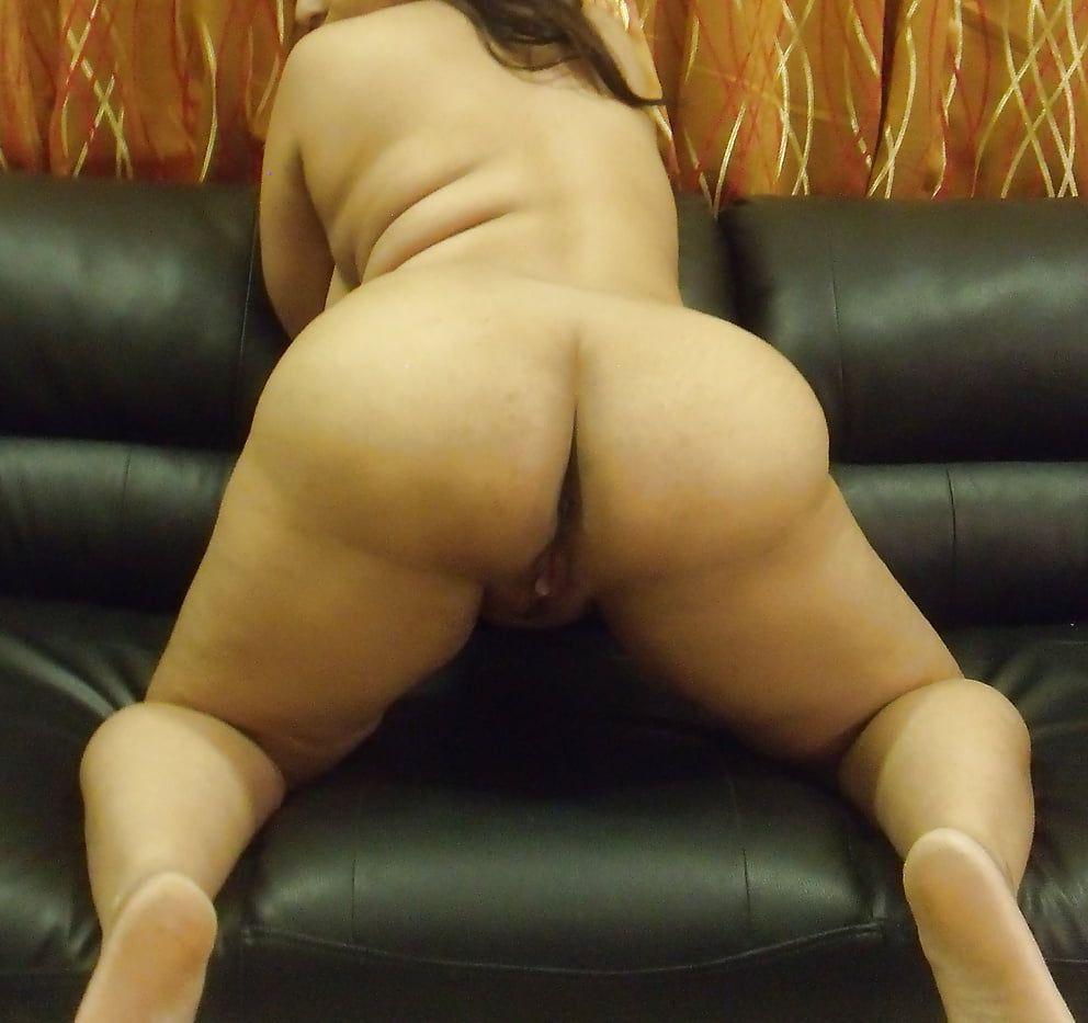 bengali divorcee wife nude big ass and boobs 004