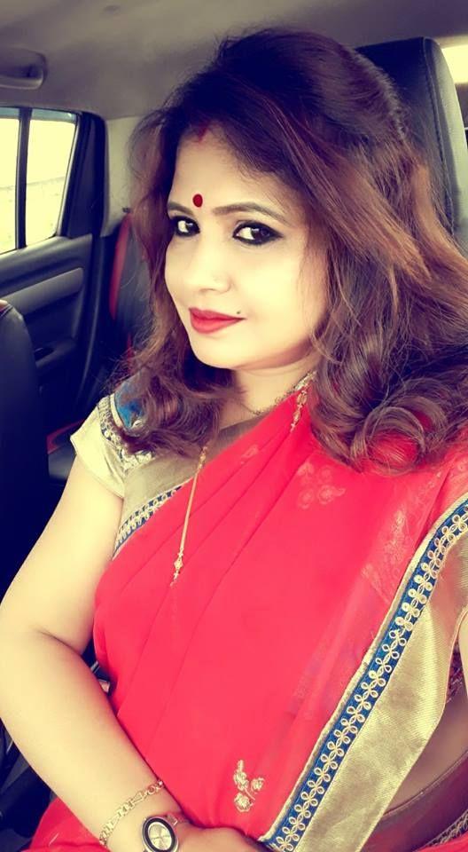 bengali divorcee wife nude big ass and boobs 011