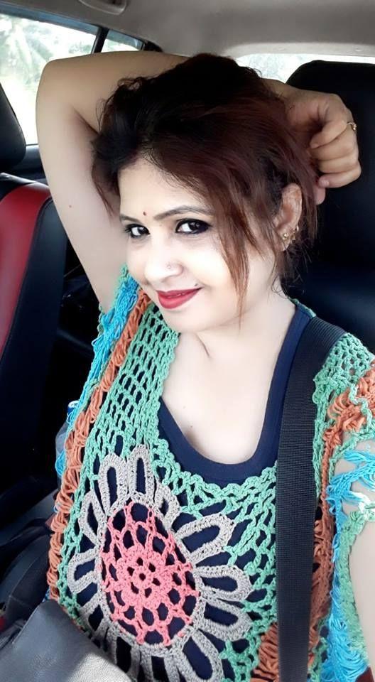 bengali divorcee wife nude big ass and boobs 012
