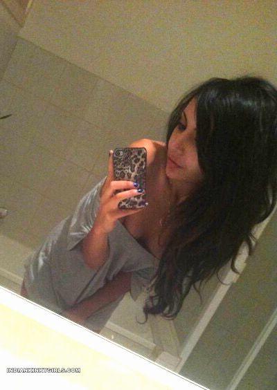 bengaluru teen nude leaked selfies