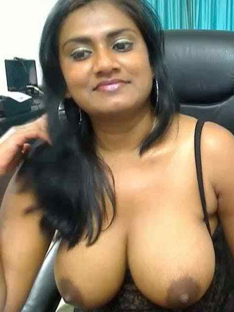 hot collection of indian girls with big boobs