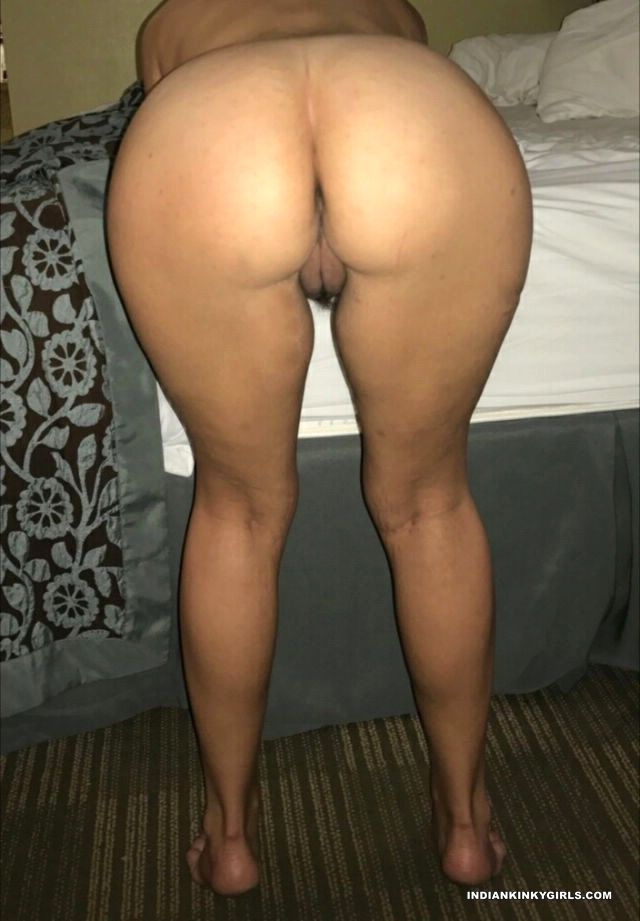 indian girls and aunties hot ass compilation 001