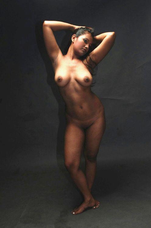 kamasutra hot nude photoshoot