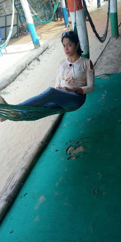 kolkata nurse munmun nude private photos 003