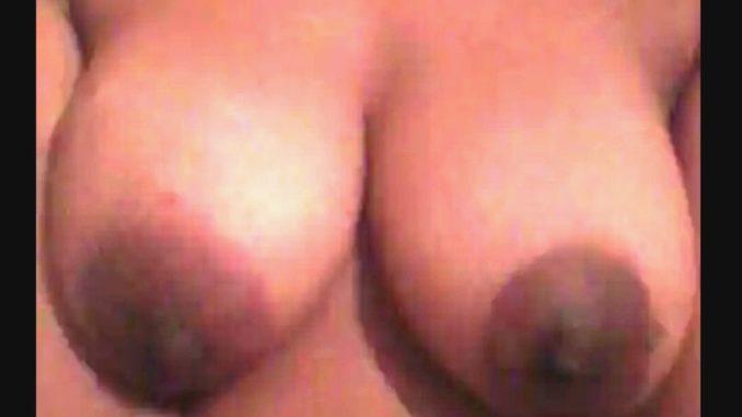 kolkata nurse munmun nude private photos 011