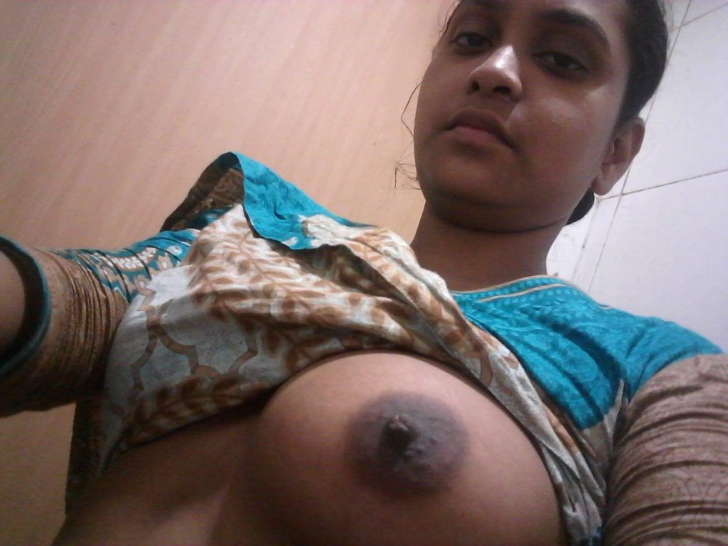 Hot nude mallu nurses