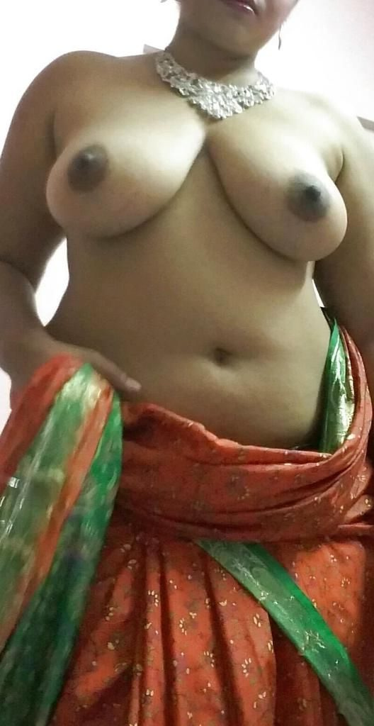 milky boobs indian girls nude photos collection