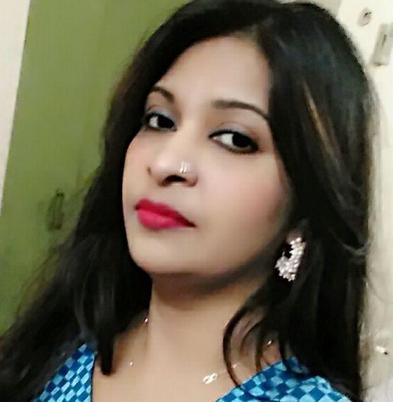 muslim housewife fathima nude leaked photos