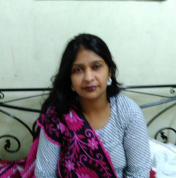 muslim housewife fathima nude leaked photos 001