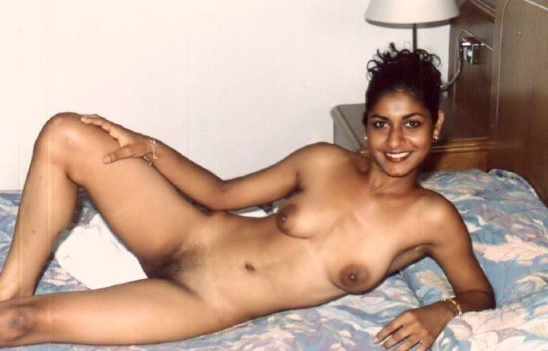 amateur bihar college girls nude selfies compilation 003