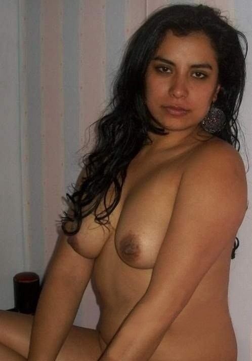 awesome collection of mumbai nude college girls 007