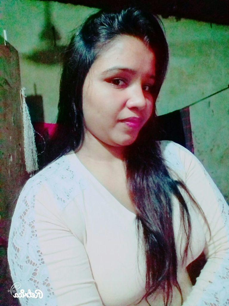 bangla babe naked selfies before sex