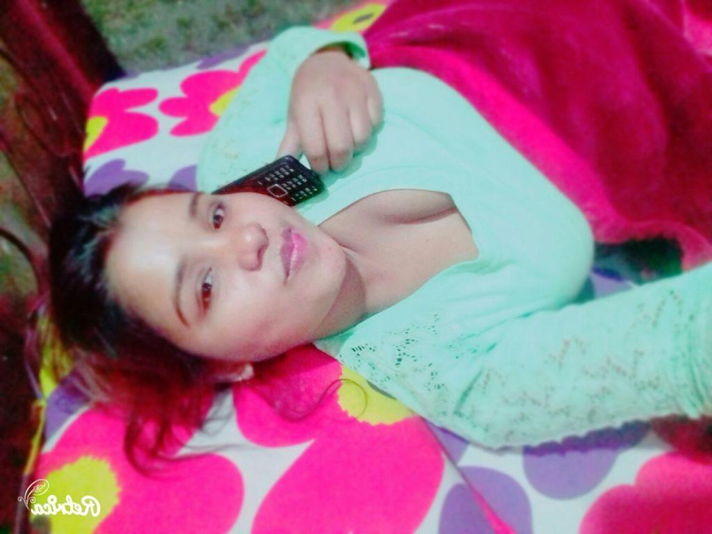 bangla babe naked selfies before sex 001