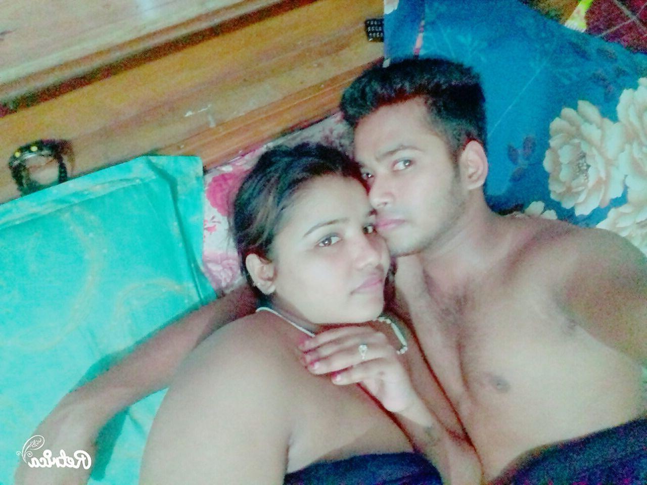Bangladesh sex of naked