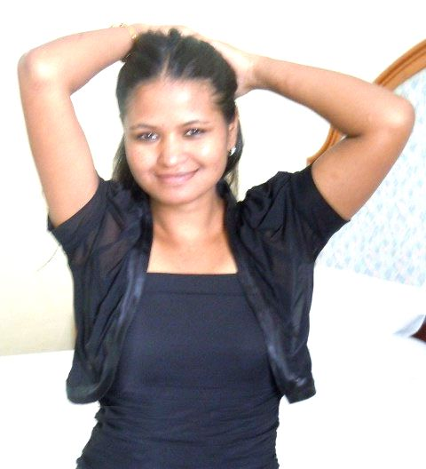 beautiful desi noida journalists nude leaked photos