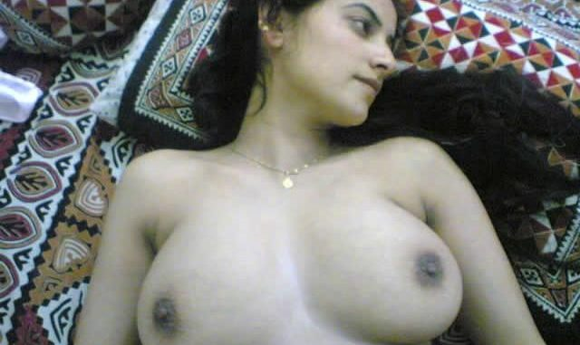 big tits desi girls naked collection 004