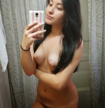 Thailand fat ass girls nude pictures