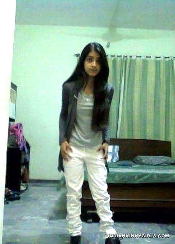 fresh young pakistani teen will make you rock hard 001
