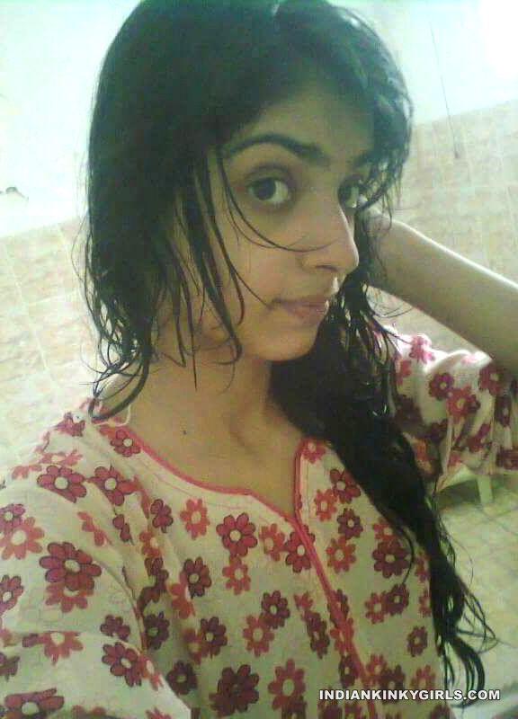 fresh young pakistani teen will make you rock hard 002