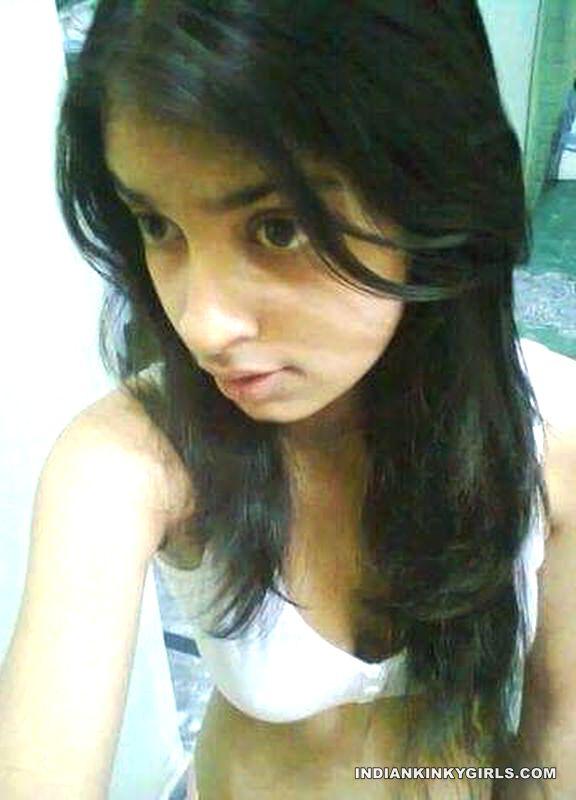 fresh young pakistani teen will make you rock hard 003