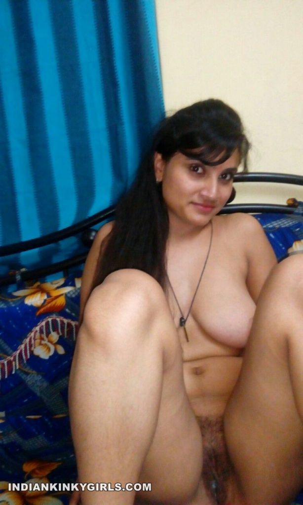 Sexy Indian Nude Images