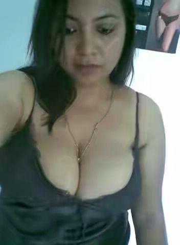 Vidio porn malaysia