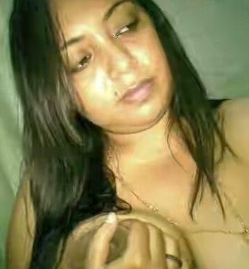 Sexy big indian boobs