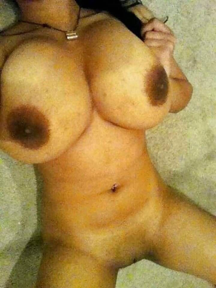 naughty sexy desi girl deepa nude selfies 003