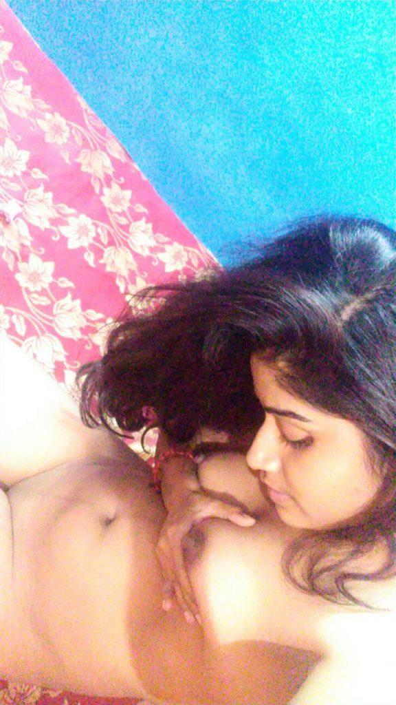 nude desi nursing student leaked photos