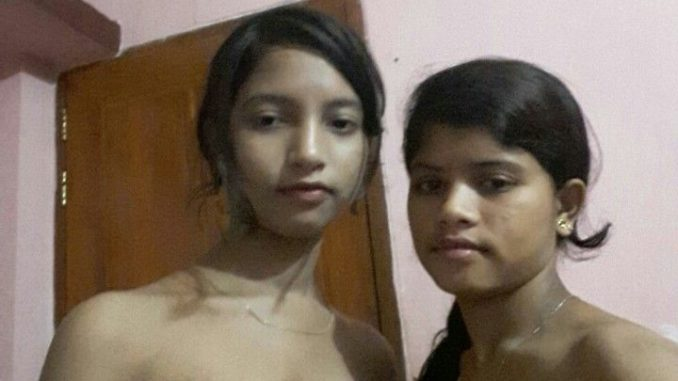pakka local girls naked photos compilation