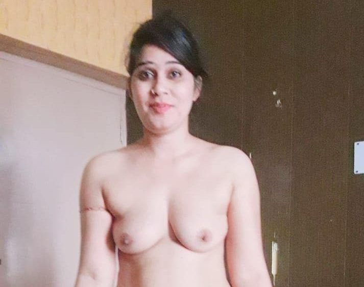 haryana housewife naked private photos leaked 002