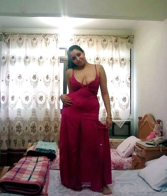 Nude marathi wifes pic