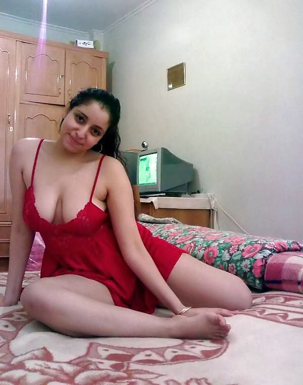 horny marathi young wife cock teasing pics 004