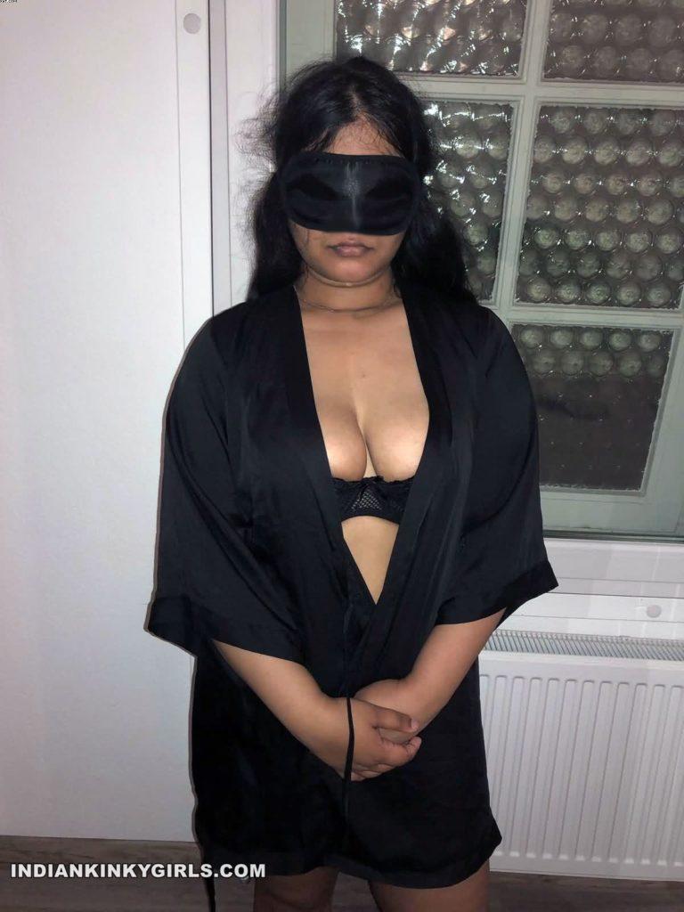 horny wife shimu nude cock teasing photos