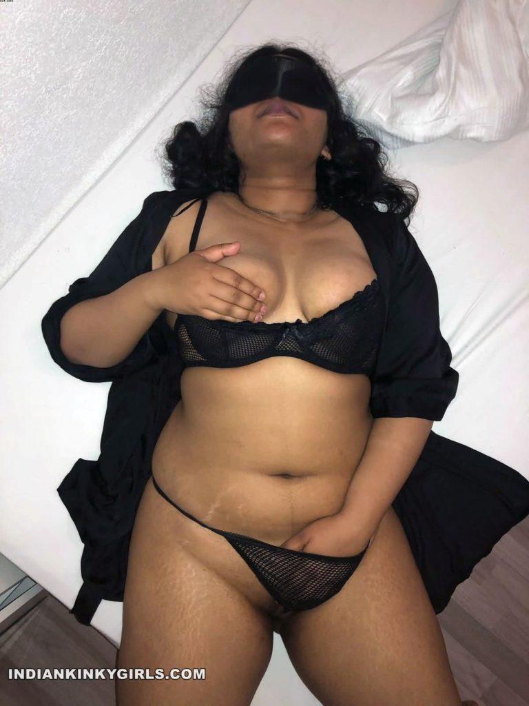 horny wife shimu nude cock teasing photos 002