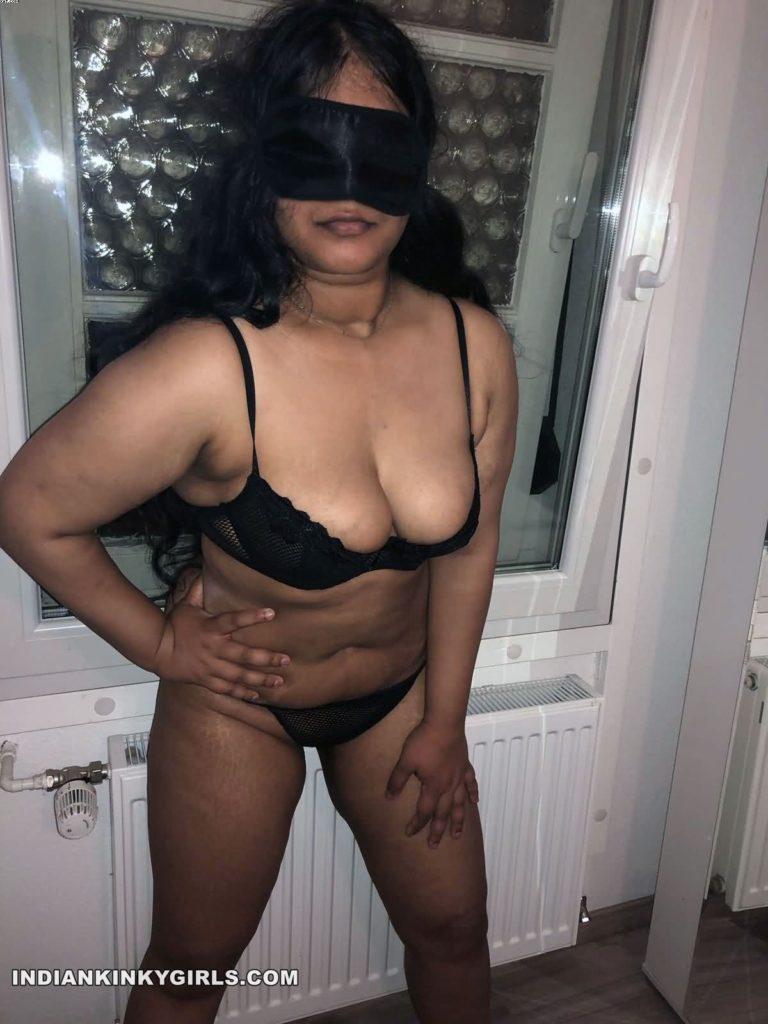 horny wife shimu nude cock teasing photos 003
