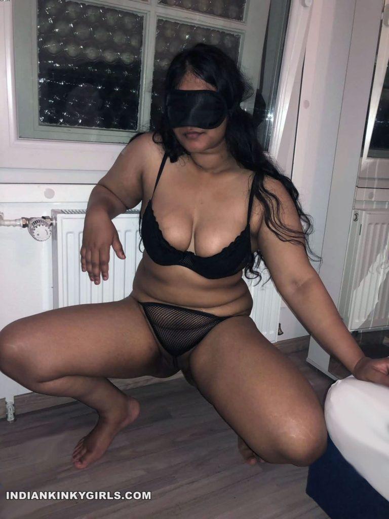 horny wife shimu nude cock teasing photos 004