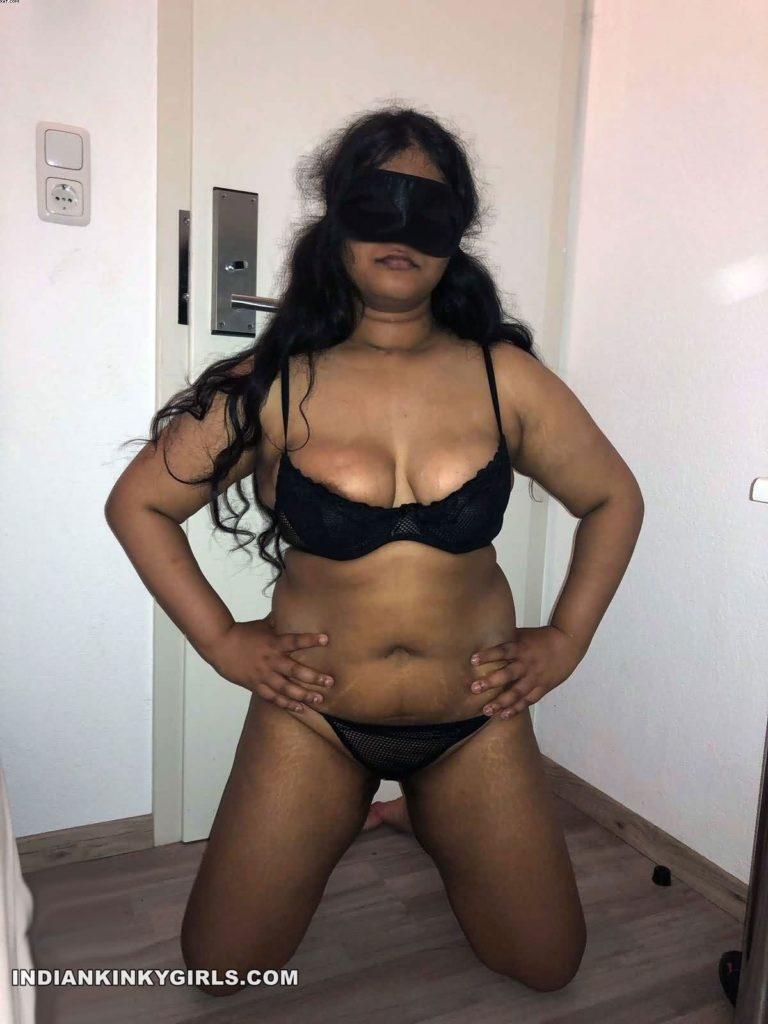 horny wife shimu nude cock teasing photos 005