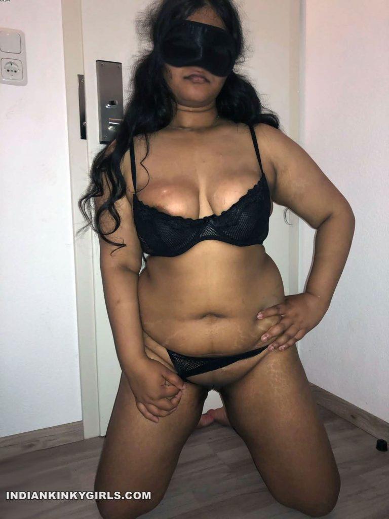 horny wife shimu nude cock teasing photos 006