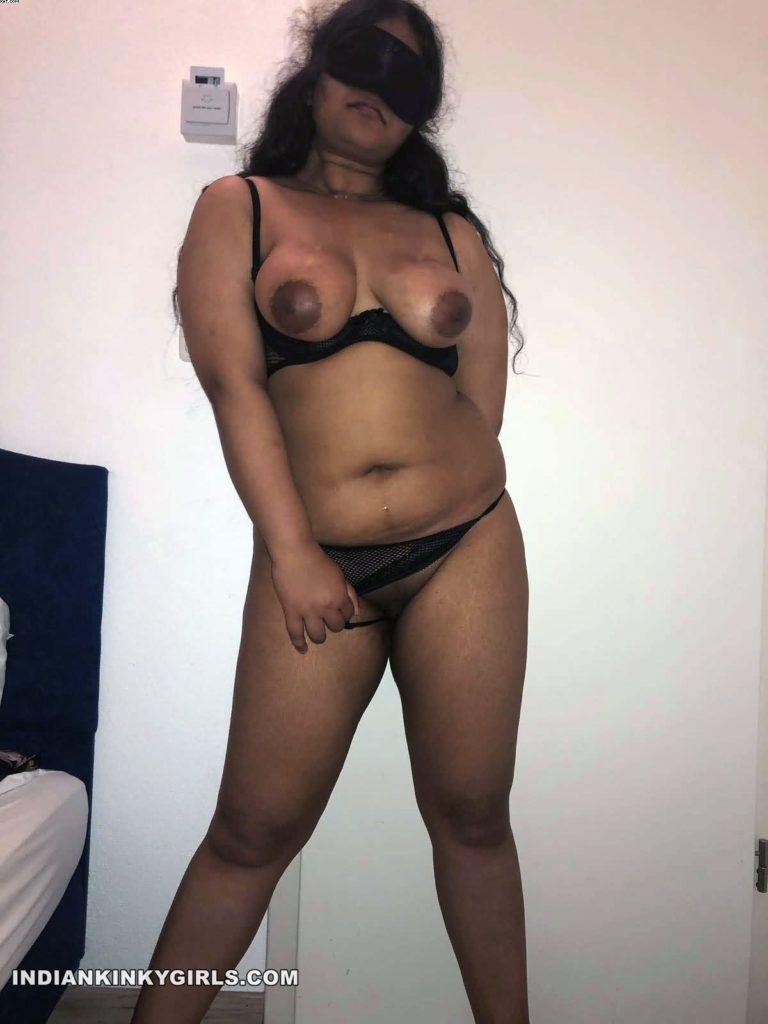 horny wife shimu nude cock teasing photos 007