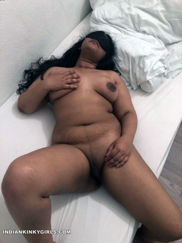 horny wife shimu nude cock teasing photos 009