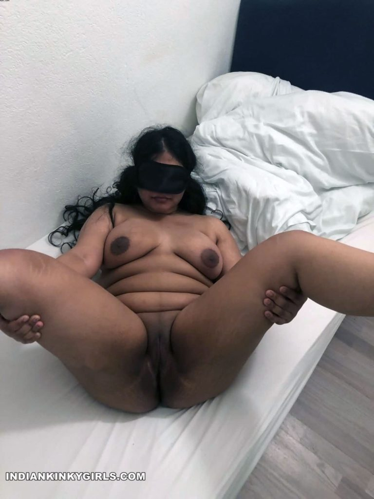 horny wife shimu nude cock teasing photos 011