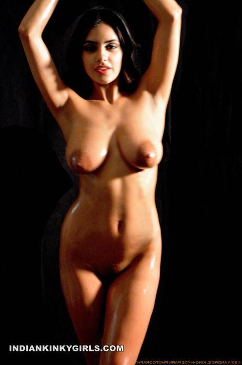 indian pornstar nude photos with beautiful boobs 003