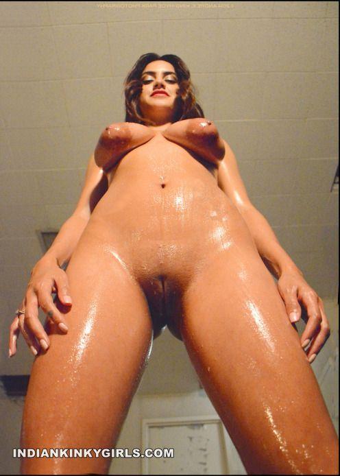 indian pornstar nude photos with beautiful boobs 005