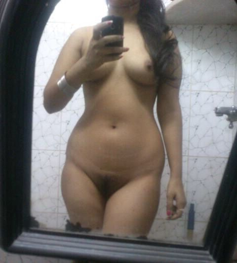 jealous ex bf leak bengaluru bpo working girl nude selfies 006