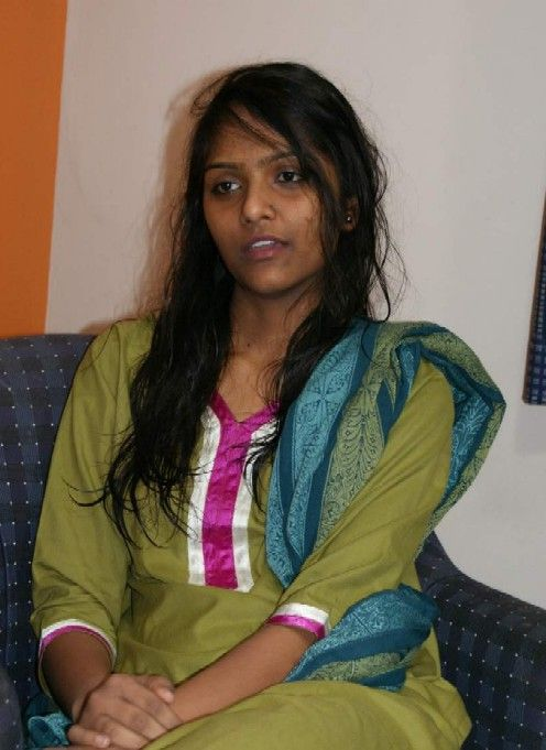 mallu teacher from kerala naked pictures