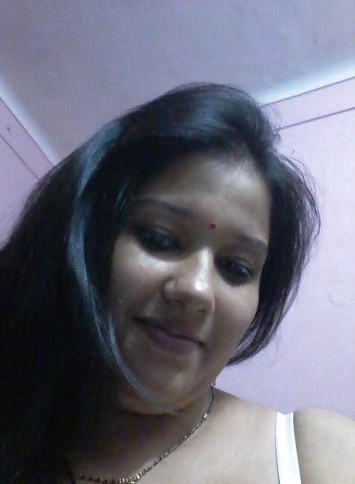 naughty bangla aunty nude hot boobs show