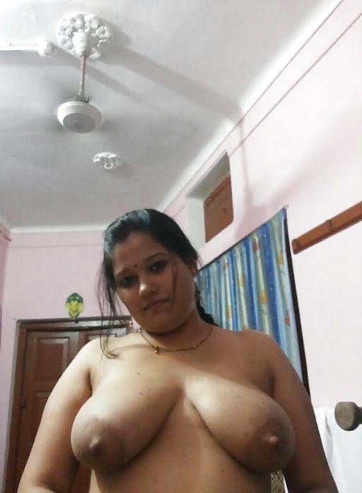 naughty bangla aunty nude hot boobs show 003