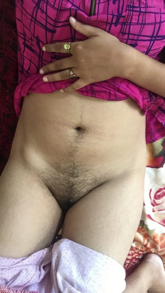 punjabi girl naughty naked photos 006