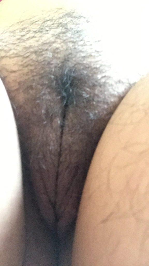 punjabi girl naughty naked photos 007